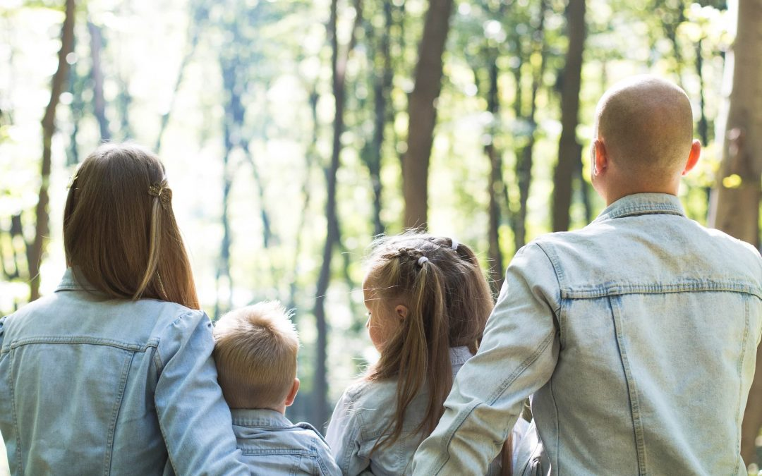 This Parenting Tip Will Change Your Life