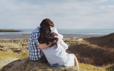 How To Help Your Family Cope With Pregnancy or Infant Loss